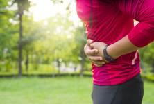 Cvičte i během menstruace – volte ale správný pohyb!